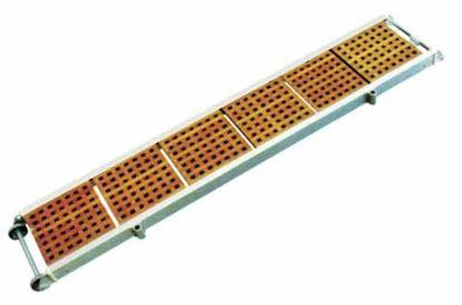 pasarela-fija-madera-2-mts