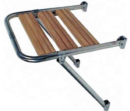 plataforma-de-bano-inox