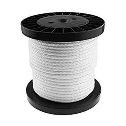 bobina-cabo-multiuso-blanca