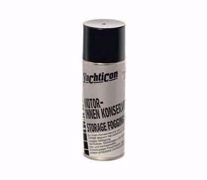 aceite-invernaje-yachticon-fogging-oil