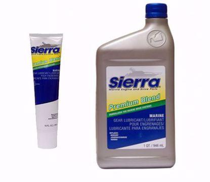 aceite-cola-premium-sierra