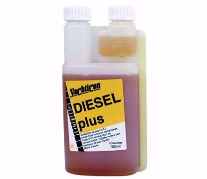 diesel-plus-yachticon