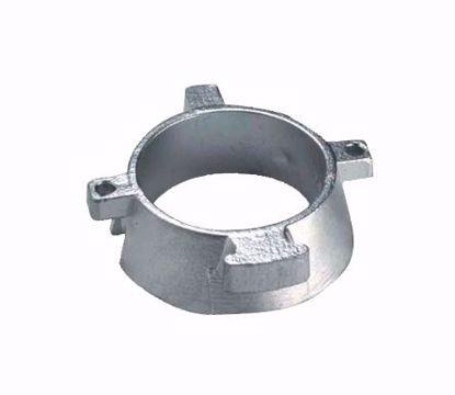 anodo-mercury-cojinete-alpha-one-gen-ii