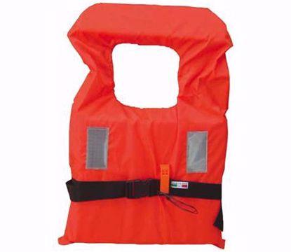 chaleco-escapulario-100nw-pro-sea