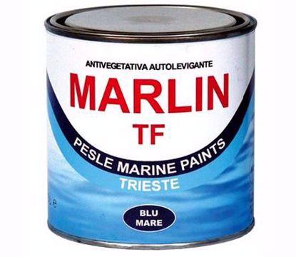 antifouling-marlin-tf