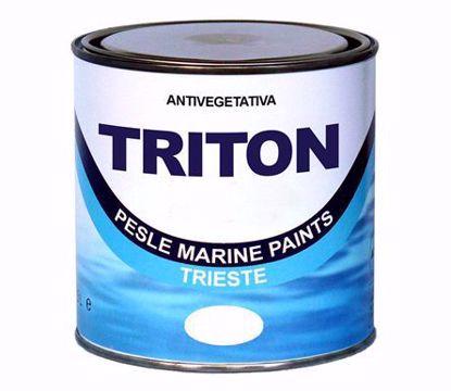 antifouling-triton-marlin