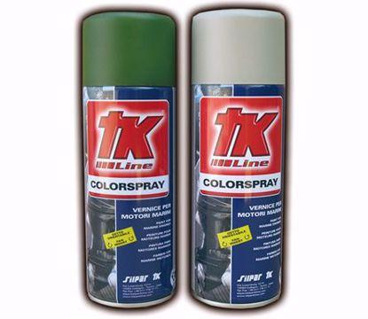primer-spray-silpar-tk