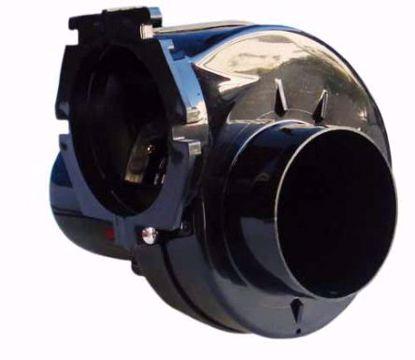 extractor-de-gases