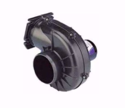 extractor-de-gases-jabsco