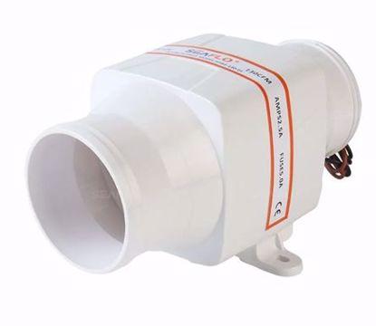 extractor-de-aire-seaflo