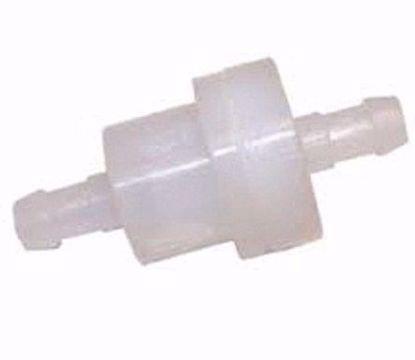 filtro-combustible-gasolina