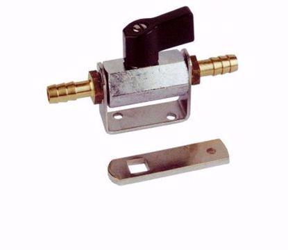 valvula-manual-combustible-14-10mm