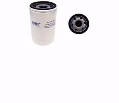 filtro-aceite-verado-mercury-35-883701k01