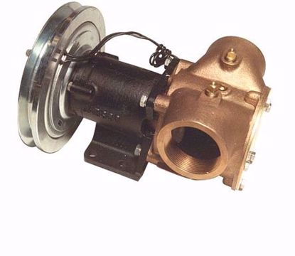 bomba-con-embrague-electro-magnetico-12v