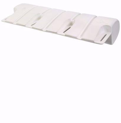 bumper-plastimo-34-blanco-all-pontoons