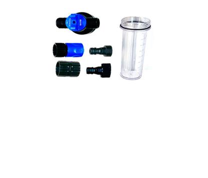 aplicador-dosificador-mixer-sadira