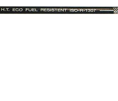 mts-manguera-combustible-retincarbo-o-8x13-mm-mt-25