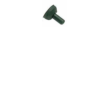 goma-proteccion-interruptor