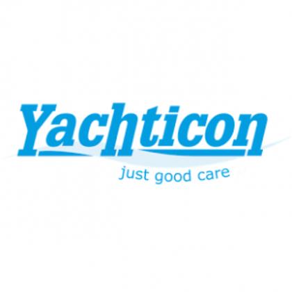 Imagen del fabricante YACHTICON