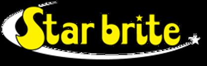 Imagen del fabricante STAR BRITE