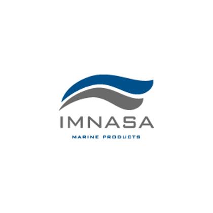 Imagen del fabricante IMNASA