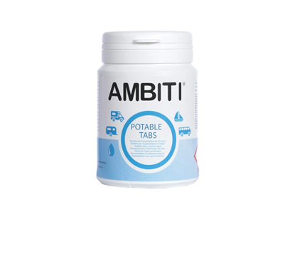 pastillas-potabilizadoras-de-agua-ambiti-50-uds-