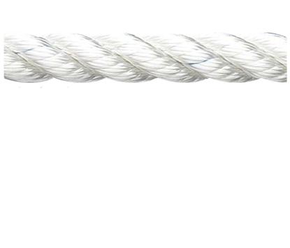 bobina-de-cabo-poliester-3-cordones-blanco