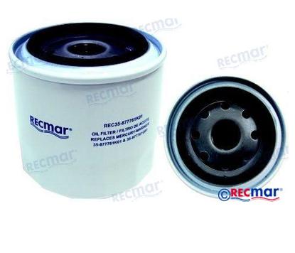 filtro-aceite-mercury-verado-35-896546t