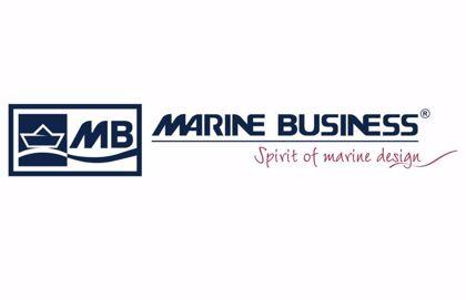 Imagen del fabricante MARINE BUSINESS